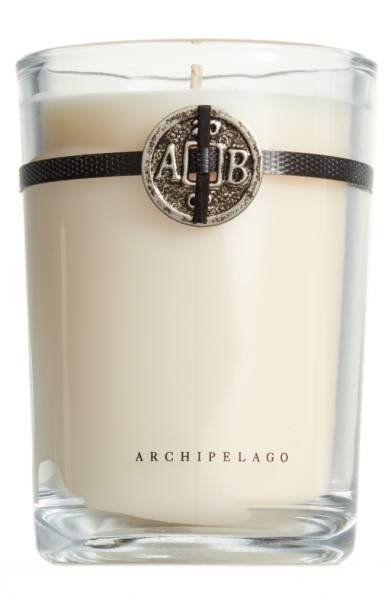"<a href=""http://shop.nordstrom.com/s/archipelago-botanicals-signature-soy-wax-candle/2883217?origin=category-personalizedsort"