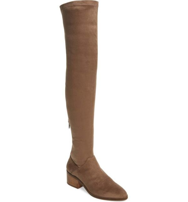 "<a href=""http://shop.nordstrom.com/s/steve-madden-gabbie-thigh-high-boot-women/4609333?origin=category-personalizedsort&f"