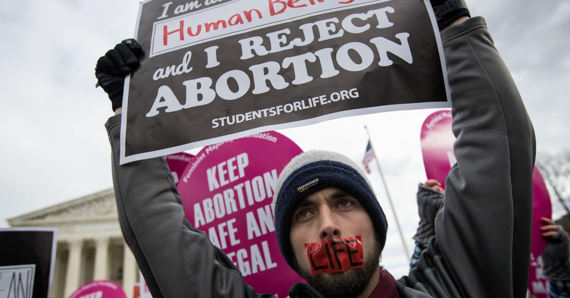 Kentucky Abortion Clinics