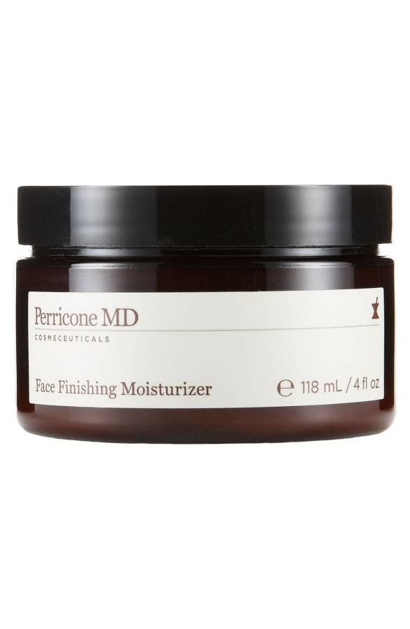 """A lightweight rose-scented cream with a potent formal that targets fine lines and wrinkles. <a href=""""http://shop.nordstrom.co"""