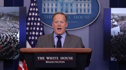 Sean Spicer Finally Calls It Quits After 6 Months Of