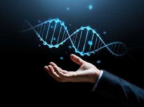 Understanding the DNA of an Entrepreneur