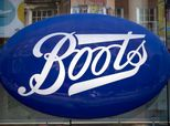 Boots Apologises Over Morning-After Pill Row And Says It's Looking For Cheaper Alternatives