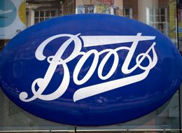 Boots Apologises Over Morning-After Pill Row And Says It's 'Committed' To Finding Cheaper Alternatives