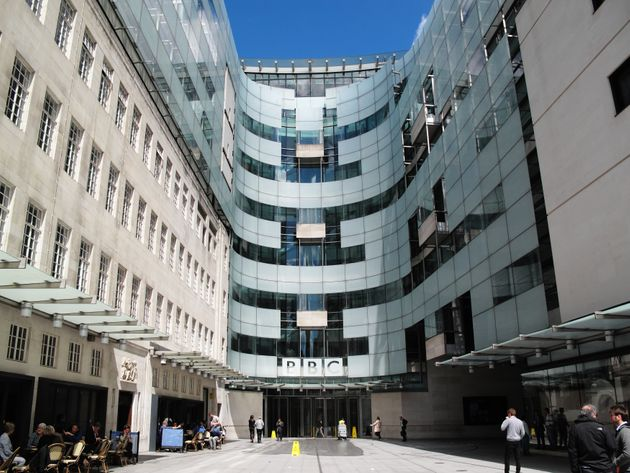 A list of the BBC's top earners published earlier this week revealed a stark gender pay