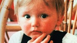 The Mother Of Missing Ben Needham Has Revealed The Results Of New DNA