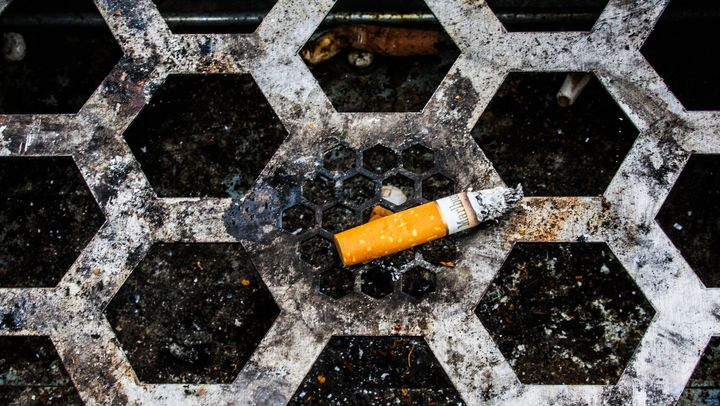 <p><strong>We should be proud of our efforts in Australia, but we can't become complacent as Big Tobacco continues to sell trillions of cigarettes globally, and other industries adopt their tactics, writes Alessandro Demaio… </strong> </p>