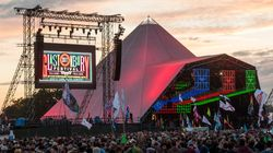 The BBC Has Got A Plan To Cure Your Glastonbury Blues In