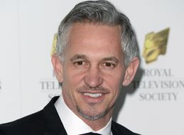 Gary Lineker Voices 'Total And Utter Support' For BBC Female Stars Amid Gender Pay Gap Row