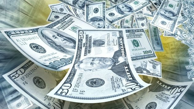 How to Find and Claim Your Family's Unclaimed Money | HuffPost