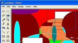 Microsoft Is Preparing To Kill Off Paint And We're Already In