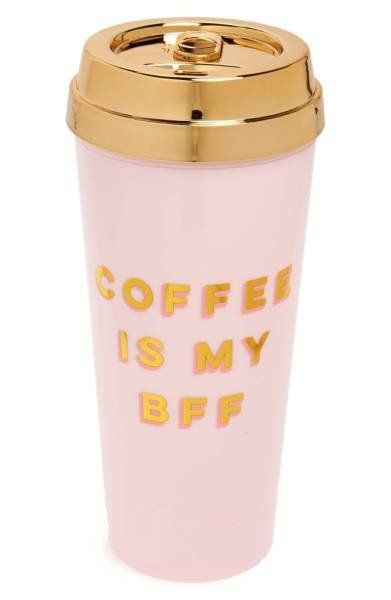 """<a href=""""http://shop.nordstrom.com/s/ban-do-bff-deluxe-thermal-travel-mug/4539858?origin=keywordsearch-personalizedsort&f"""
