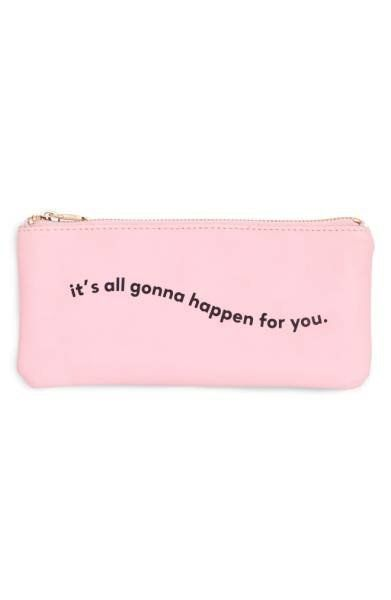 """<a href=""""http://shop.nordstrom.com/s/ban-do-its-all-gonna-happen-pencil-pouch/4680383?origin=keywordsearch-personalizedsort&a"""