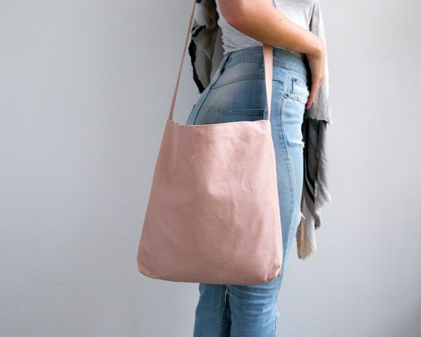 "<a href=""https://www.etsy.com/listing/386180602/leather-tote-suede-bag-shoulder-bag?ref=finds_l"" target=""_blank"">Shop it here"
