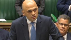 Sajid Javid Accused Of 'Misleading' MPs By Claiming No Councils Asked For Fire Safety Cash After