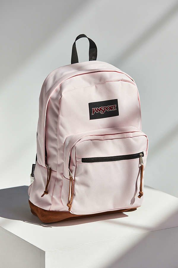"""<a href=""""https://www.urbanoutfitters.com/shop/jansport-right-pack-backpack-001?category=SEARCHRESULTS&color=066"""" target="""""""