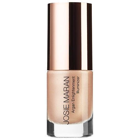 Versatility is super important when it comes to making the most out of your makeup. What we love about this illuminizer is th