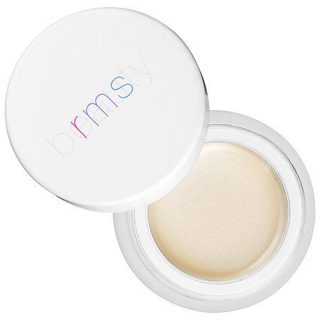 rms beauty is the brand your natural beauty cabinet needs. Their luminizer is no exception. It's a cult favorite that gives y
