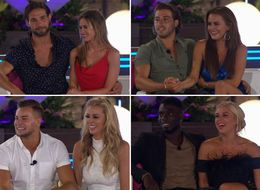 We Finally Have Our 'Love Island' 2017 Winners
