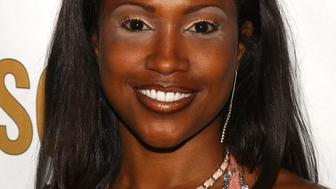Maia Campbell (Photo by Jean-Paul Aussenard/WireImage)