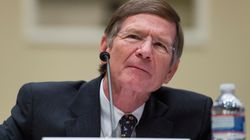 House Science Committee Chair Says Climate Change Is A Good