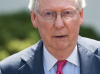 Mitch McConnell's Health Care Gambit: What We Don't Know