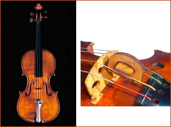 "<a rel=""nofollow"" href=""https://www.nmf.or.jp/instruments/eng.html"" target=""_blank"">Stradivarius 1709 Violin. Engleman</a>. ("