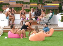 'Love Island' Bosses 'Considering Winter Series' In A Whole New Sunny Location