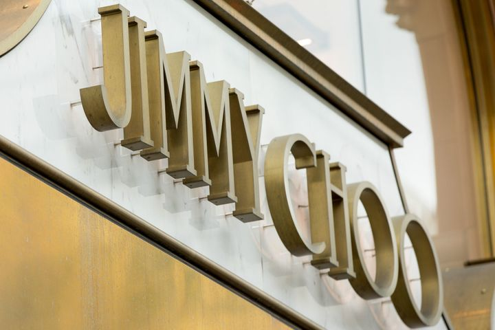 Jimmy Choo put itself up for sale in April after its majority owner JAB signaled its intention to focus on consumer goods. On Tuesday, the shoemaker sold to Michael Kors for $1.2 billion.