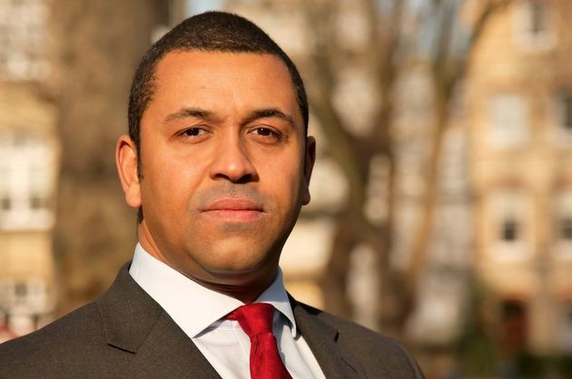 Tory MP James Cleverly Criticises Party's 'Lazy', 'Hopeless' And 'Bitter' General Election Campaign