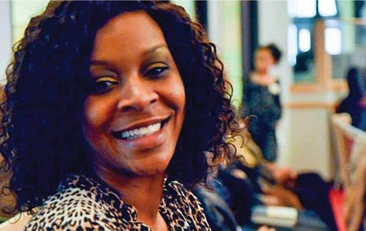 Sandra Bland was found hanged in a Texas jail cell three days after being arrested during a traffic stop. The FBI found that