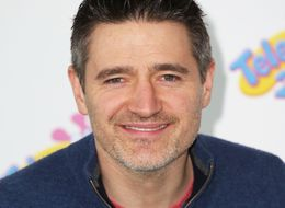 Tom Chambers Addresses Backlash Over BBC Gender Pay Gap Comments
