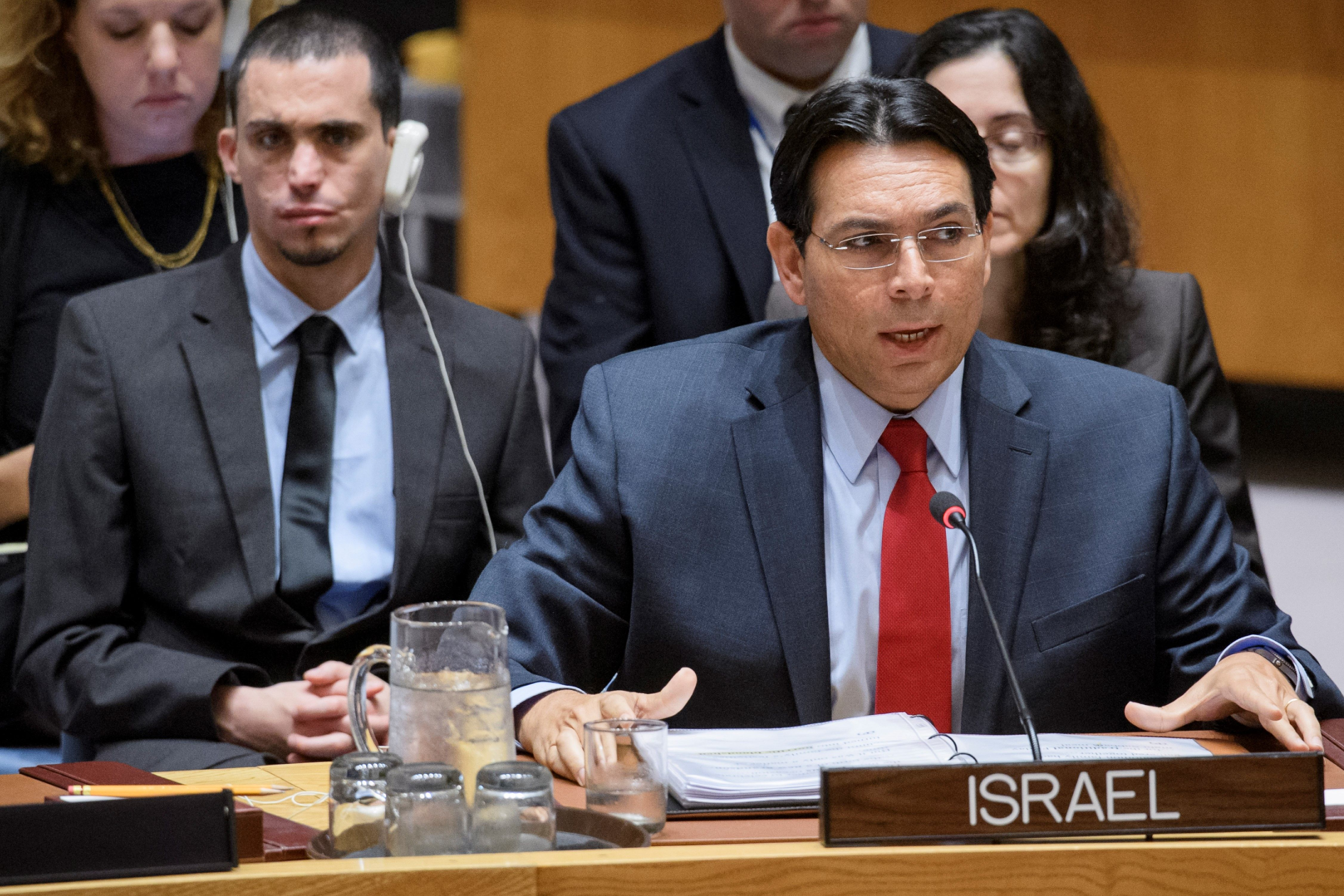 Israel Arrests Mother of Halamish Terrorist for Pro-Jihad Incitement