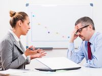 What Firing An Employee Teaches You About Your Company's Culture