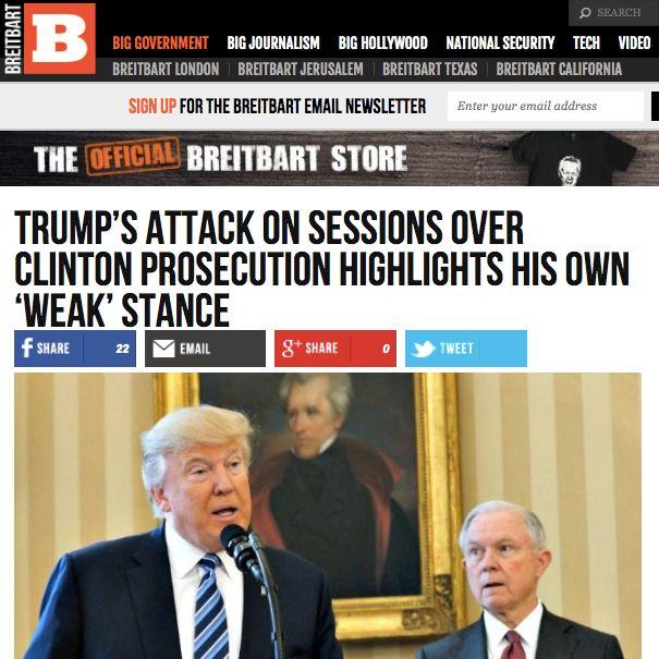 devils bargain steve bannon donald trump and the nationalist uprising