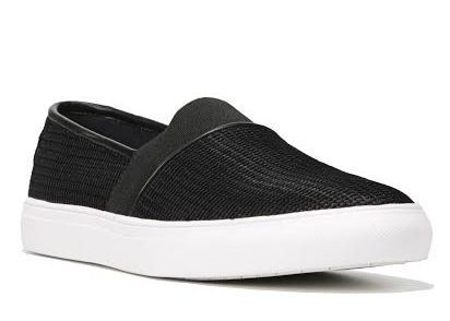 Dr. Scholl's Barchetta Shoe