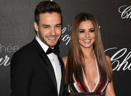 Liam Payne Debuts A New Hairstyle And Cheryl Loves It