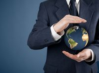 7 Smart Ways To Make Your Business Environmentally-Friendly