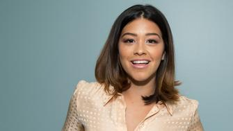 LOS ANGELES, CA - MAY 01:  Actress Gina Rodriguez attends SAG-AFTRA Foundation's Conversations with 'Jane The Virgin' at SAG-AFTRA Foundation Screening Room on May 1, 2017 in Los Angeles, California.  (Photo by Vincent Sandoval/Getty Images)