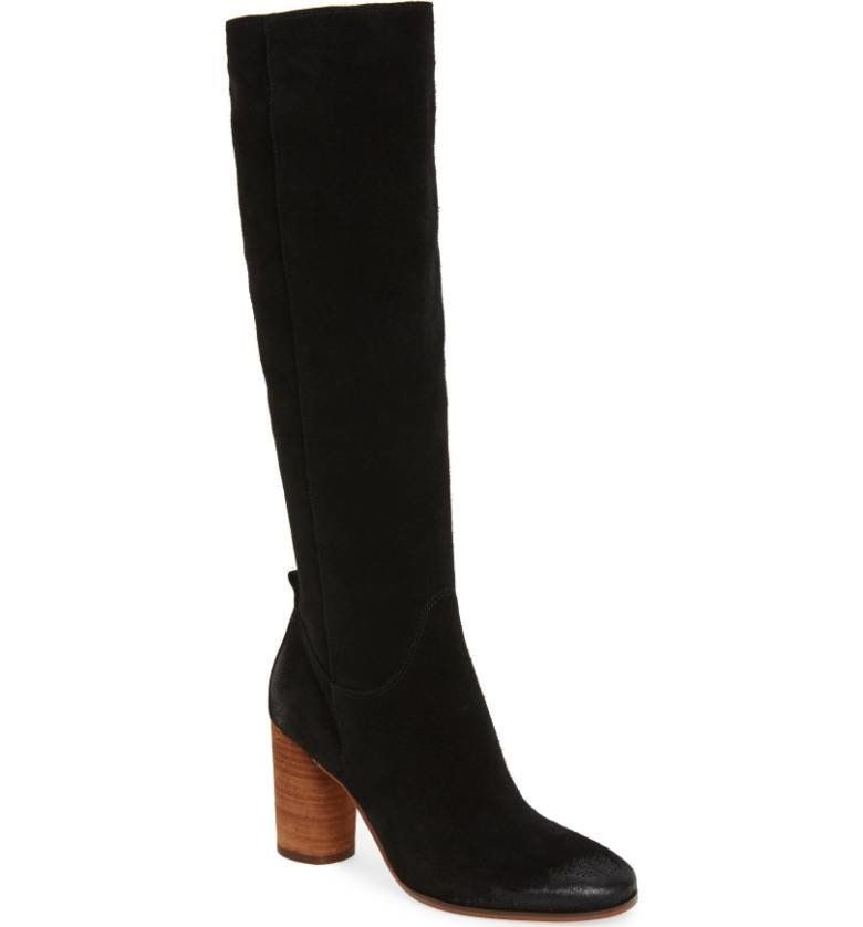 "<strong><a href=""http://shop.nordstrom.com/s/sam-edelman-camellia-tall-boot-women/4615708?origin=category-personalizedsort&am"