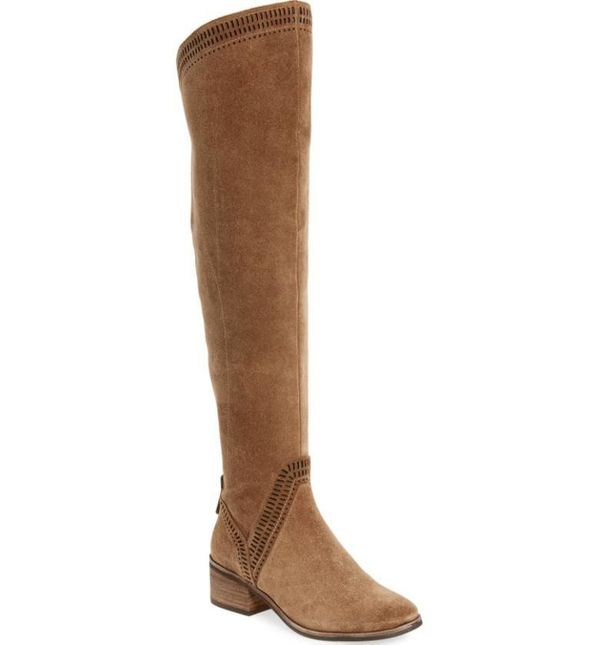 """<strong><a href=""""http://shop.nordstrom.com/s/vince-camuto-karinda-over-the-knee-boot-women/4615280?origin=category-personaliz"""