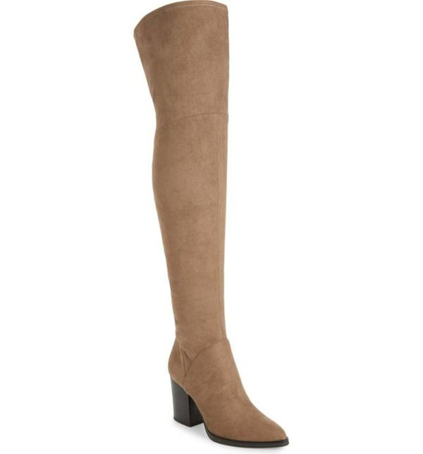 """<strong><a href=""""http://shop.nordstrom.com/s/marc-fisher-ltd-arrine-over-the-knee-boot-women/4622284?origin=category-personal"""