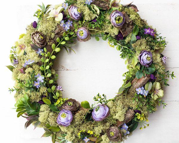 """<a href=""""https://www.etsy.com/listing/536987799/summer-wreath-front-door-wreaths-door?ref=finds_l"""" target=""""_blank"""">Shop it he"""