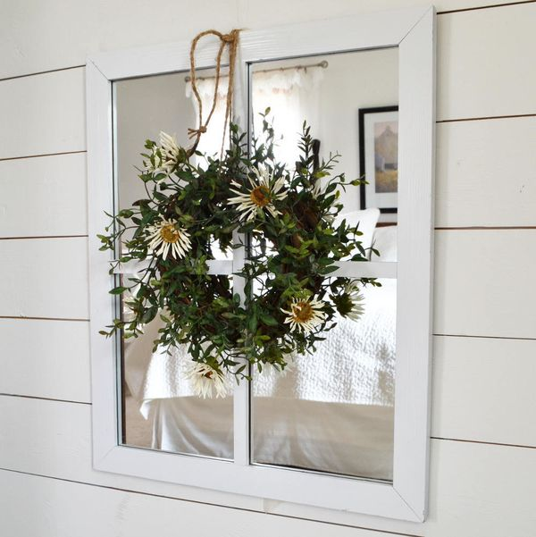 "<strong><a href=""https://www.etsy.com/listing/510922118/farmhouse-wreath-daisy-and-greenery?ga_order=most_relevant&ga_sea"