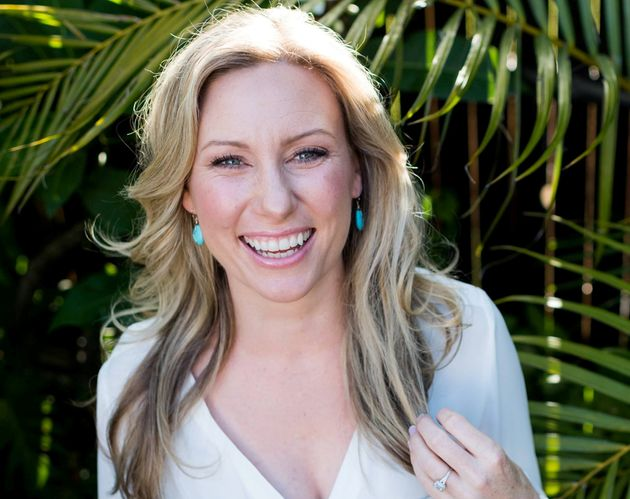 Justine Damond, also known as Justine Ruszczyk, from Sydney, was shot and killed by a Minneapolis police...