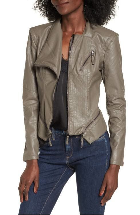 """<a href=""""http://shop.nordstrom.com/s/blanknyc-faux-leather-jacket/4570659?origin=category-personalizedsort&fashioncolor=P"""