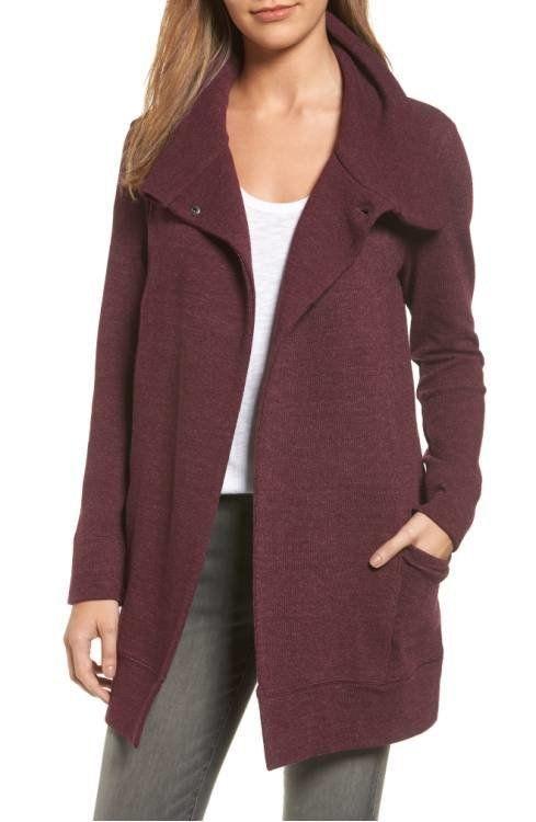 "<a href=""http://shop.nordstrom.com/s/caslon-convertible-collar-sweater-coat-regular-petite/4257194?origin=category-personaliz"