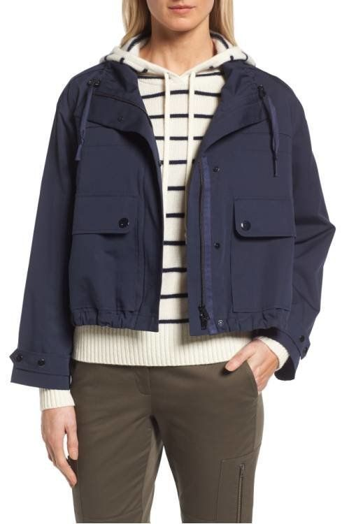 """<a href=""""http://shop.nordstrom.com/s/nordstrom-signature-cotton-silk-crop-utility-jacket/4541114?origin=category-personalized"""