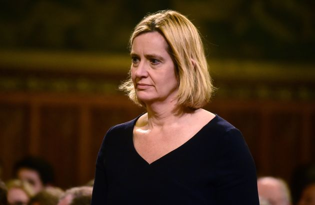 Home Secretary Amber Rudd has commissioned an in-depth study into EU migration, over a year after the