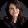 Larissa Pickens - Designer, Writer and Founder Float Design